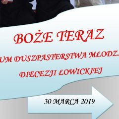 https://diecezja.lowicz.pl/app/uploads/plakat-forum-—-czołowka-240x240.jpg