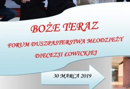 https://diecezja.lowicz.pl/app/uploads/plakat-forum-—-czołowka-263x180.jpg