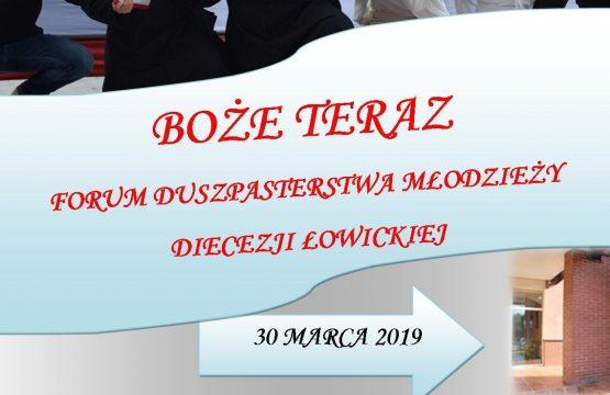 https://diecezja.lowicz.pl/app/uploads/plakat-forum-—-czołowka-555x360.jpg