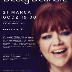 https://diecezja.lowicz.pl/app/uploads/plakat-jpg-koncert-21-marca-240x240.jpg