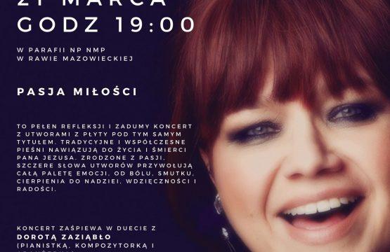 https://diecezja.lowicz.pl/app/uploads/plakat-jpg-koncert-21-marca-555x360.jpg