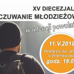 https://diecezja.lowicz.pl/app/uploads/plakat-powołaniowyIIa-240x240.jpg