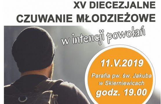 https://diecezja.lowicz.pl/app/uploads/plakat-powołaniowyIIa-555x360.jpg