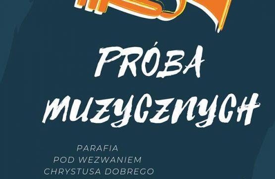 https://diecezja.lowicz.pl/app/uploads/plakat-próba-przed-DSM-555x360.jpg