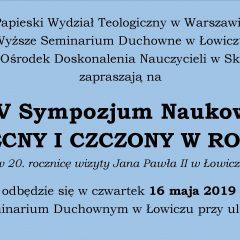 https://diecezja.lowicz.pl/app/uploads/plakat-sympozjum-2-240x240.jpg