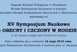 https://diecezja.lowicz.pl/app/uploads/plakat-sympozjum-2-263x180.jpg
