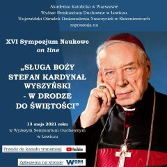 https://diecezja.lowicz.pl/app/uploads/plakat-xvi-sympozjum-2021-240x240.jpg