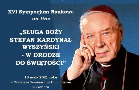 https://diecezja.lowicz.pl/app/uploads/plakat-xvi-sympozjum-2021-555x360.jpg