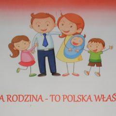 https://diecezja.lowicz.pl/app/uploads/plakat1-240x240.jpg