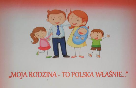 https://diecezja.lowicz.pl/app/uploads/plakat1-555x360.jpg