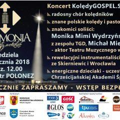 https://diecezja.lowicz.pl/app/uploads/plakat_Koncert-HARMONIA_rgb-240x240.jpg