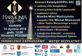 https://diecezja.lowicz.pl/app/uploads/plakat_Koncert-HARMONIA_rgb-263x180.jpg