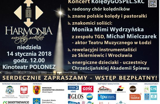 https://diecezja.lowicz.pl/app/uploads/plakat_Koncert-HARMONIA_rgb-555x360.jpg