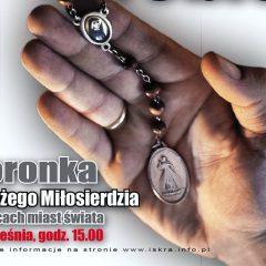 https://diecezja.lowicz.pl/app/uploads/plakat_Polski_2011-240x240.jpg