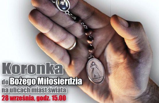 https://diecezja.lowicz.pl/app/uploads/plakat_Polski_2011-555x360.jpg