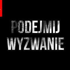 https://diecezja.lowicz.pl/app/uploads/podejmij_wyzwanie_2018-240x240.png