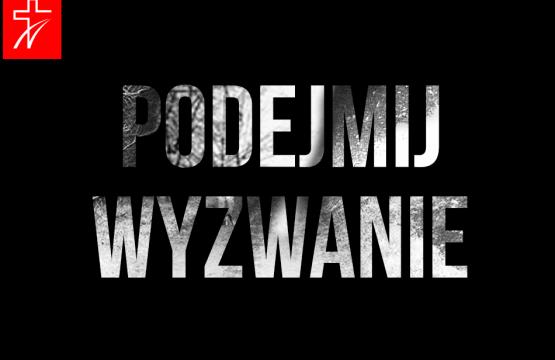https://diecezja.lowicz.pl/app/uploads/podejmij_wyzwanie_2018-555x360.png