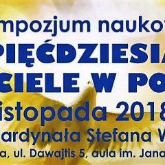 https://diecezja.lowicz.pl/app/uploads/sympozjum-naukowe-nowa-piecdziesiatnica-240x240.jpg
