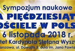 https://diecezja.lowicz.pl/app/uploads/sympozjum-naukowe-nowa-piecdziesiatnica-263x180.jpg