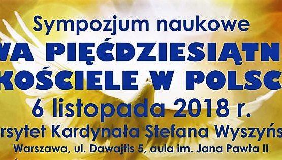 https://diecezja.lowicz.pl/app/uploads/sympozjum-naukowe-nowa-piecdziesiatnica-555x316.jpg