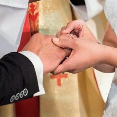 https://diecezja.lowicz.pl/app/uploads/wedding-997631_960_720-240x240.jpg