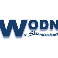 https://diecezja.lowicz.pl/app/uploads/wodn-logo-1-240x240.jpg