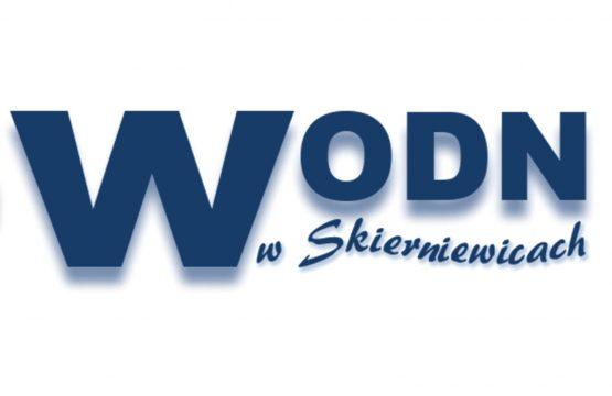 https://diecezja.lowicz.pl/app/uploads/wodn-logo-1-555x360.jpg