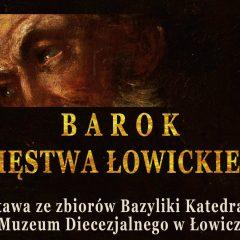 https://diecezja.lowicz.pl/app/uploads/zaproszenie-do-muzeum-240x240.jpg