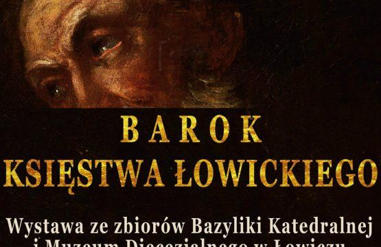 https://diecezja.lowicz.pl/app/uploads/zaproszenie-do-muzeum-555x360.jpg